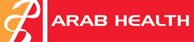 Care & Comfort à Arab Health 2014