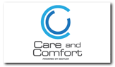 care-and-comfort