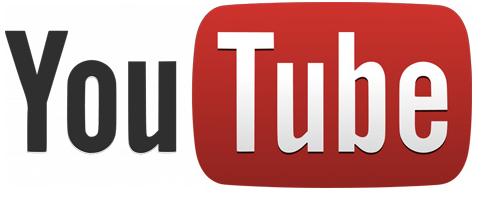 Care and Comfort vous présente sa chaîne YouTube