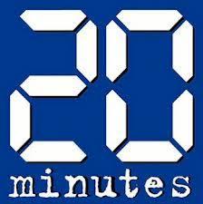 20minutes