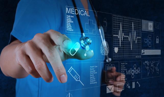 Santé-digitale28UNE