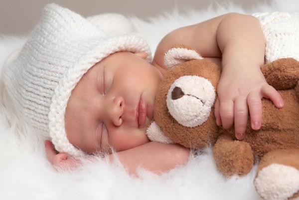 Venez visiter la maternité du futur de Charleroi