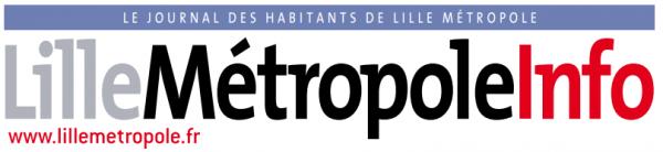 L'hôpital de demain est conceptualisé à Lille