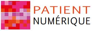 patient numérique