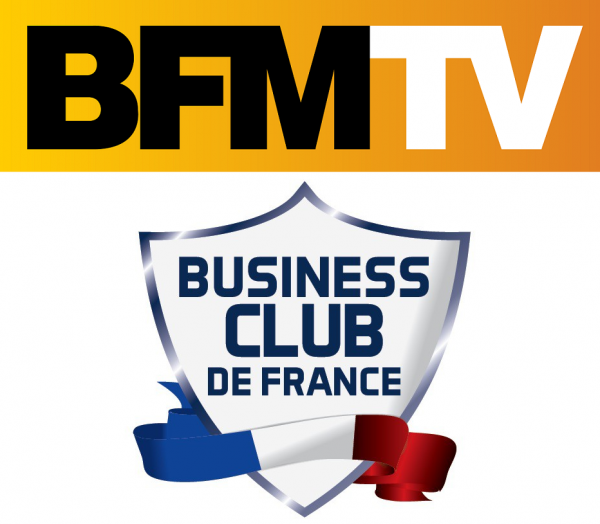 BFM (radio) : Tout sur la chambre d'hôpital du futur