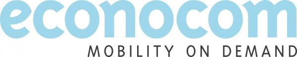 Econocom fait entrer le digital à la nouvelle maternité du Grand Hôpital de Charleroi