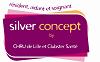 logosilverconcept_jpg