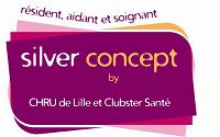 Le Clubster Santé et le CHRU de Lille présenteront leur «Silver Concept» le 4 décembre 2014