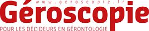 Geroscopie