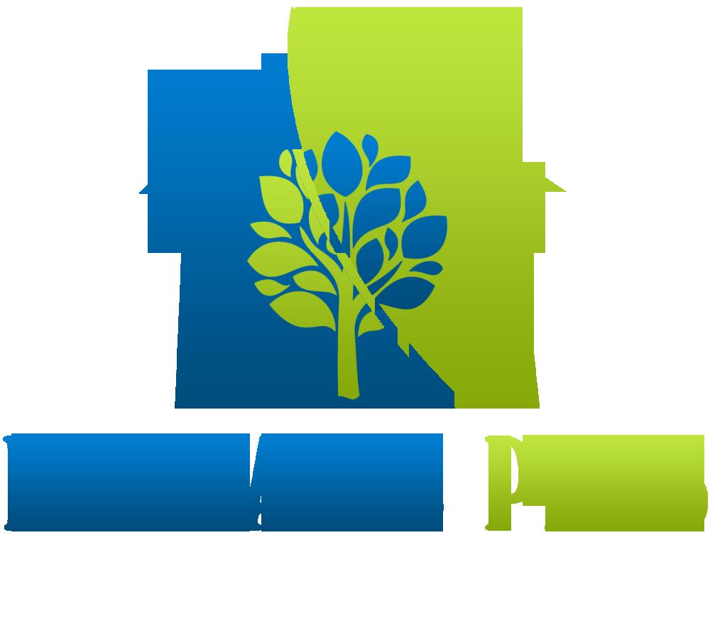 logoweb_Retraite plus_sans