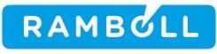 logo_ramboll_400